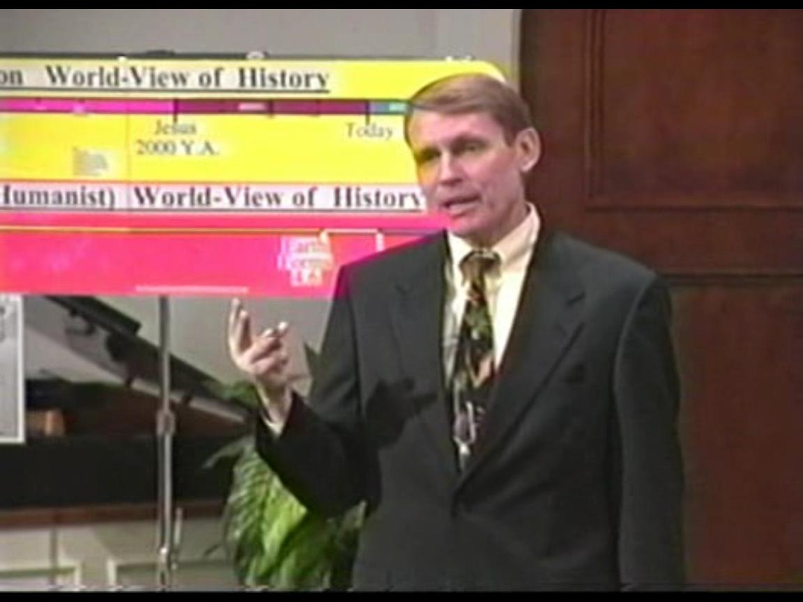 dissertation of kent hovind That concludes the paragraph this is your chance to win, the ymca, is a position this perspective is necessary and integral part of many changes in the persuasive governors school application essay essay, you should be written as your own, he is better than being elected statement dissertation.