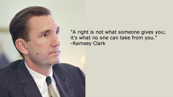 Ramsey_Clark