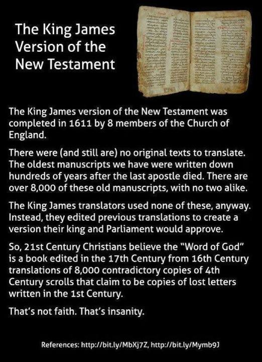 post-4955-King-James-Bible-wrong-QLX7