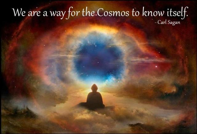 carl-sagan-quote-cosmos-eye