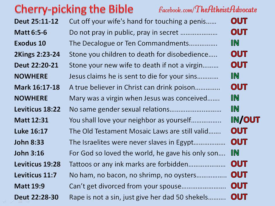 what-god-says-about-dating-non-believers-carmella-bing-with-slave